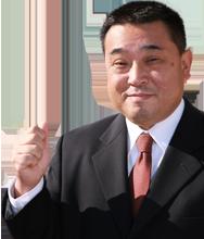 伊勢崎市議会議員 多田稔(ただ...
