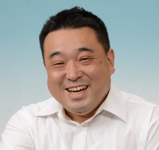 ようこそ、多田稔(ただみのる)...